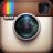 Nadavs Instagram